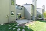 4815 Cedar Drive - Photo 22