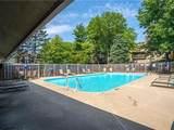 4815 Cedar Drive - Photo 23