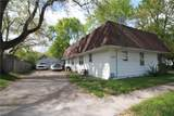 1301 Sheridan Avenue - Photo 2