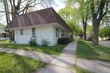 1301 Sheridan Avenue - Photo 3