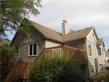8166 Dellwood Drive - Photo 2