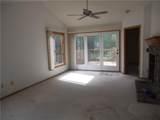 8166 Dellwood Drive - Photo 5