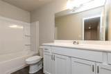 9552 Starview Drive - Photo 10