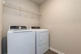 9552 Starview Drive - Photo 12