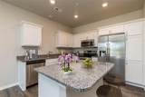 9552 Starview Drive - Photo 4