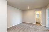 9552 Starview Drive - Photo 7