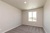 9552 Starview Drive - Photo 9