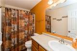 616 Golfview Drive - Photo 9