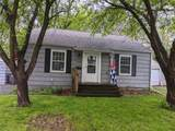 2414 49th Place - Photo 1