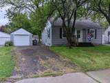 2414 49th Place - Photo 14