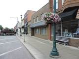 108 Court Avenue - Photo 2