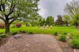 1021 Fountain View Court - Photo 19