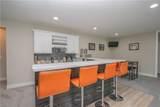 3800 Westwind Court - Photo 17