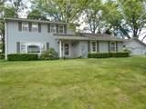 303 Central Drive - Photo 1