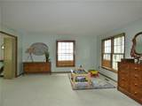 303 Central Drive - Photo 10