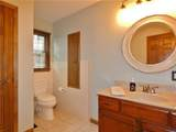 303 Central Drive - Photo 11