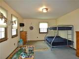 303 Central Drive - Photo 12
