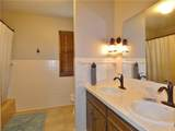 303 Central Drive - Photo 17