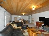303 Central Drive - Photo 19