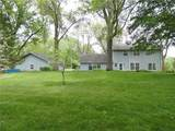 303 Central Drive - Photo 25