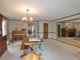303 Central Drive - Photo 3