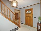 303 Central Drive - Photo 7