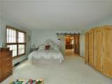 303 Central Drive - Photo 9