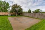 10214 Oakwood Drive - Photo 4