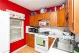 814 7th Street - Photo 10