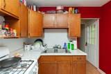 814 7th Street - Photo 11