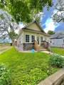 1704 Des Moines Street - Photo 2