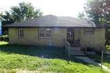 3903 Oakshire Road - Photo 2