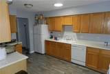 3903 Oakshire Road - Photo 7