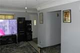 3903 Oakshire Road - Photo 9