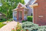 4865 Augusta Lane - Photo 2