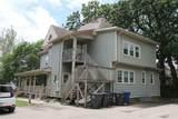 2905 Cottage Grove Avenue - Photo 2