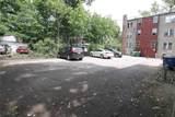 2905 Cottage Grove Avenue - Photo 3