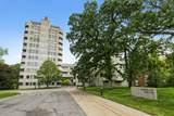 3930 Grand Avenue - Photo 1