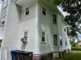 1076 21st Street - Photo 3