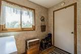 25850 Boothtown Road - Photo 12
