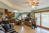 25850 Boothtown Road - Photo 13