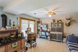 25850 Boothtown Road - Photo 14