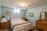 25850 Boothtown Road - Photo 15