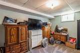 25850 Boothtown Road - Photo 16
