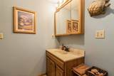 25850 Boothtown Road - Photo 18