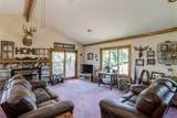 25850 Boothtown Road - Photo 2