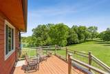 25850 Boothtown Road - Photo 20