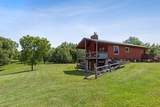 25850 Boothtown Road - Photo 22