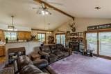 25850 Boothtown Road - Photo 3