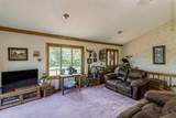 25850 Boothtown Road - Photo 4